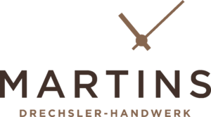 logo-martins-drechsler-handwerk